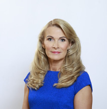 Erika Bauer