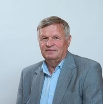 Valeri Vaselenko