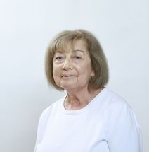 Liidia Bobkova
