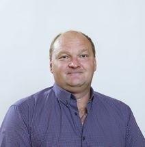 Oleg Bõkov